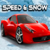 Speed and Snow