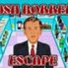 bush-robbery-escape
