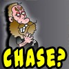 Chase?