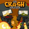 Go Crash Soldier