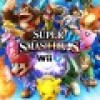 Super Smash Bros. invades E-Sports!