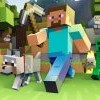 A Quick & Dirty Guide to Minecraft
