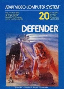 defender_color_pal_1986_cart_2