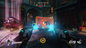 Overwatch_screenshot