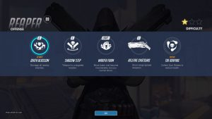 Reaper-Offense-Abilities-Overwatch