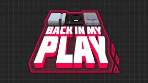 back-in-my-play